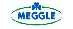 Meggle