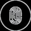 Icons_2018_BRAND